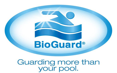 Biguard pool chemicals dealer in derry and plaistow nh for Easy care pool products