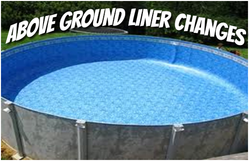 Download free software installing in ground pool liner for Buying an above ground pool guide