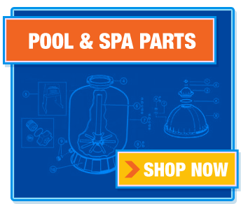 E z test pool supplies inc pool supply store parts for Pool and spa show usa